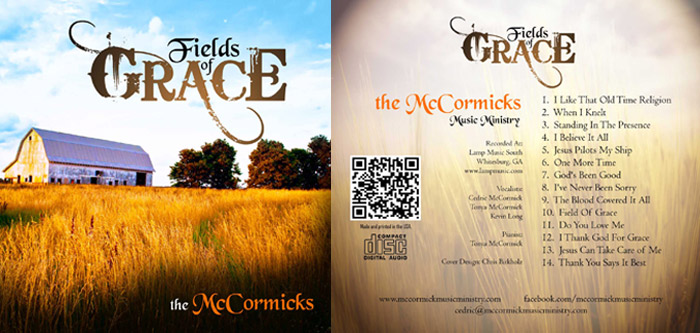 cd-fields-of-grace